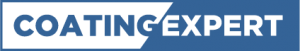 LOGO coatingexpert 200x35